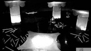 Vídeo 6 de Itamara Koorax