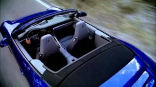 Porsche 911 Carrera 4 e Porsche 911 Carrera 4S