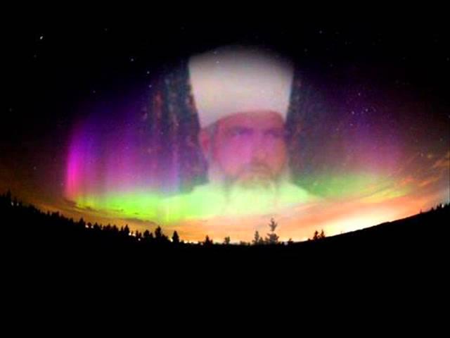 Best Urdu Qawwali At Darbar Hakeem Sufi Manzoor Ahmad Shah Shera kot Lahore