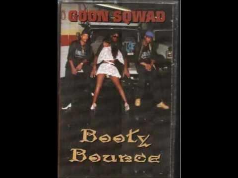 Goon Sqwad - Booty Bounce