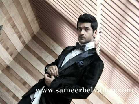 Sameer Belvalkar shoots Arjan Bajwa
