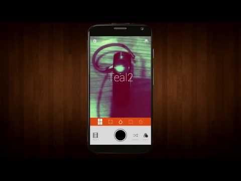 Голосоменялка 9 Вариантов Голоса Для Андроид