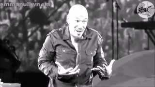 Francis Chan Passion 2015 432hz background
