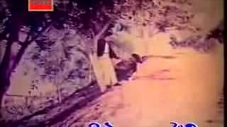 Bangla Old Film Song Salman Shah And Sabnur