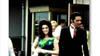 Elvis Presley - Wearin' That Loved on Look