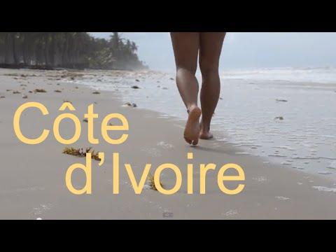 Africa 2014 - Ivory Coast