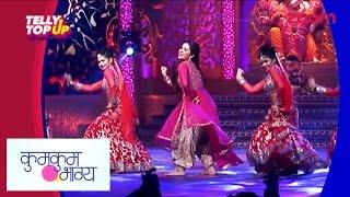 Mouni Roy & Asha Negi's Special Ganpati Performance In 'Kum Kum Bhagya' |  #TellyTopUp