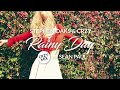 Stephen Oaks & CRZY ft. Sean Paul - Rainy Day (CRZY Mix) [Official ]