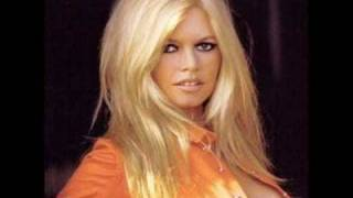 Watch Dario Moreno Brigitte Bardot video