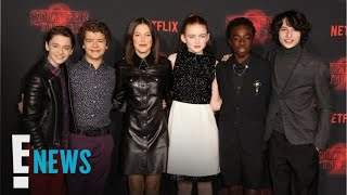 "All the Signs ""Stranger Things"" Is Coming to an End 