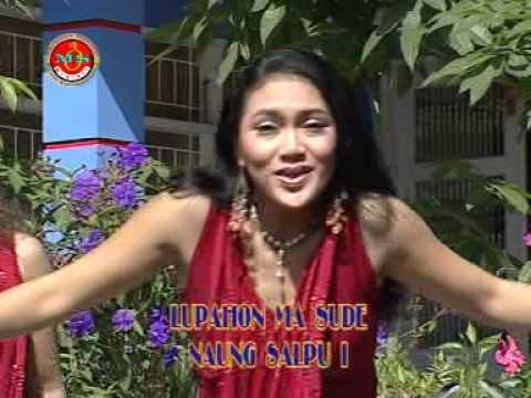 SILAEN SISTER-SAE MAI