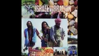 Watch Israel Vibration Love Is All You Need video