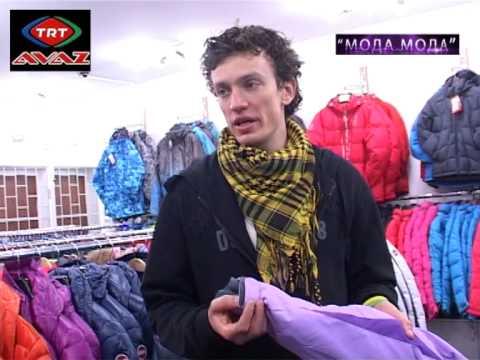 Видео как выбрать одежду для лыж