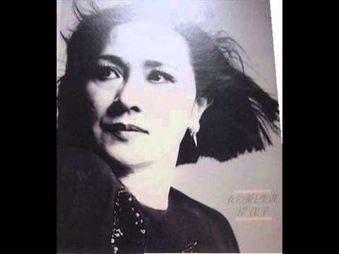 岸洋子の画像 p1_37