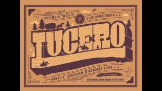 Watch Lucero It Gets The Worst At Night video