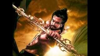 Kochadaiyaan - Rajinikanth's Kochadaiyaan Trailer - YouTube |HD|