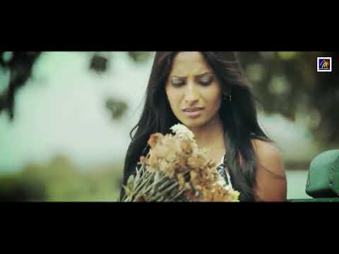 Oya Dinanne Na - Nadini Pramadasa - MEntertainements