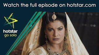 Chandhra Nandhini 08/16/17