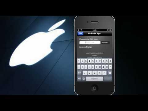 Como poner Internet gratis al iPhone 4S y 5S,iPad,iPod