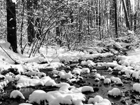Hull a pelyhes, fehér hó (minden kicsi és nagy gyermeknek)