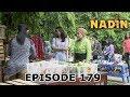 Perempuan Misterius - Nadin Episode 179 Part 2