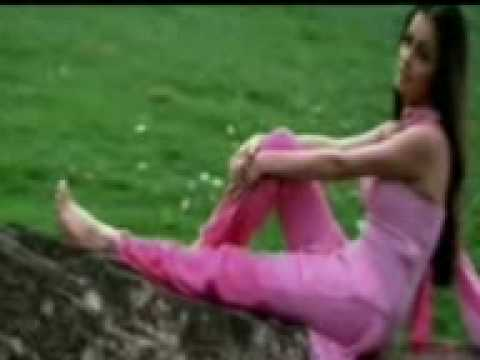 Diya Mirza  Sex video