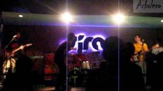 Vídeo 24 de Árbol