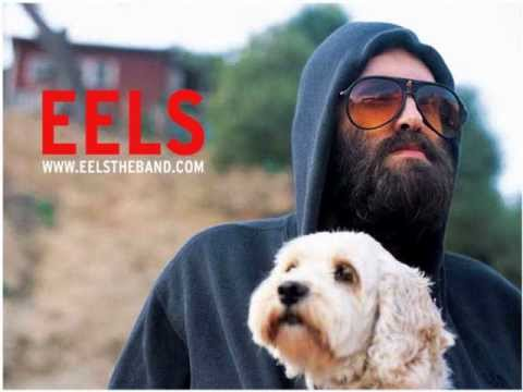 Eels - Dark End Of The Street (Original By Percy Sledge)