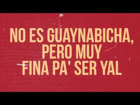El Polakan – Amistad (Lyric Video) videos