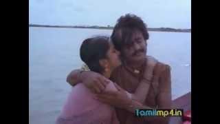 All In All Alaguraja - Alagu raja love kombanthanur