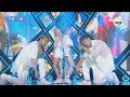KARD, Ride on the wind [THE SHOW 180807]
