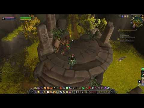Where is Dreyrgrot WoW Explore Stormheim Legion