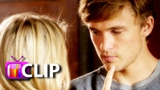 'The Royals' Preview: Gemma Seduces Liam