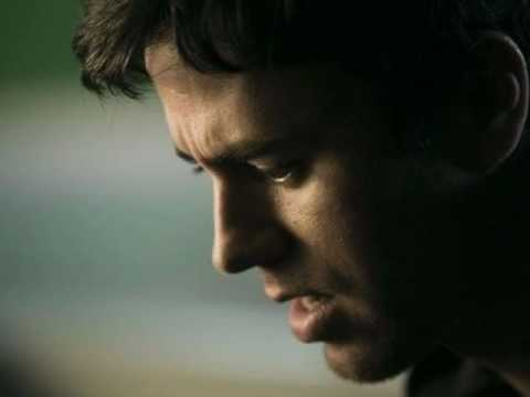 Enrique iglesias Why not me full song 2010 with lyrics