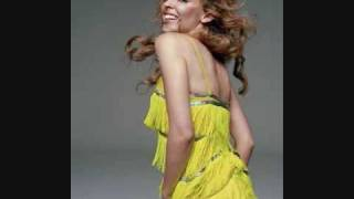 Watch Kylie Minogue Ill Still Be Loving You video