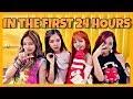 Lagu [TOP 10] Most Viewed KPOP Group Music Videos In 24 Hours