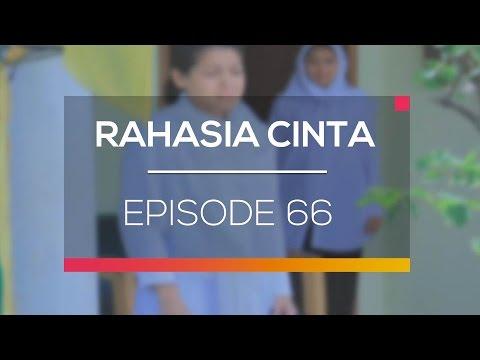 Rahasia Cinta - Episode 66