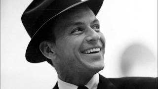 Love Is Here To Stay Frank Sinatra 1956