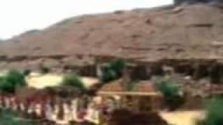 Tere ishq mein pagal ho gaya divana terare ♥ [full vidio song] ♥ hamko tumse pyaar hai