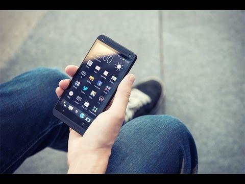 Cómo hacer copias de seguridad de aplicaciones Android