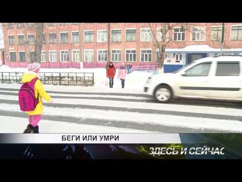 Оператор телерадиокомпании телетекст петр бабаков