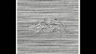 Download Lagu Immortal Onion - Ocelot of Salvation [Full Album] Gratis STAFABAND