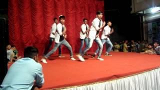 download lagu Mj5 By Kamgar Boys gratis