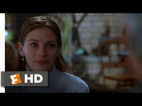 Runaway Bride (8/8) Movie CLIP - Will You Marry Me? (1999) HD Music Videos