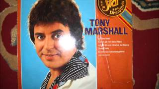 Watch Tony Marshall Onkel Golle video