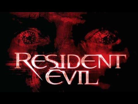 "VR 360 Ужасы: ""Обитель зла: Последняя Глава"" - Resident Evil: Final Chapter"