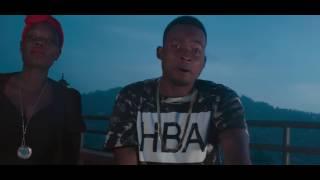 KWO by Acholi Rapper Lobby ft Sisi