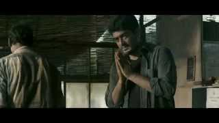 Billa 2 Movie Trailer #2 starring Ajith Kumar (Tamil)