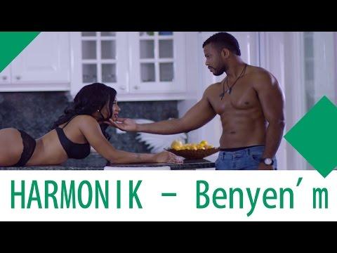 Harmonik - Benyen'm