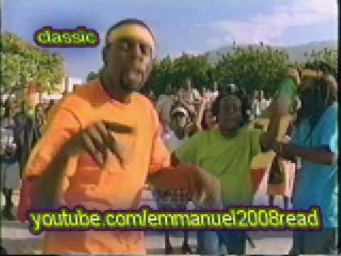 Zion Babies Briquet 1999
